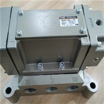 PA5113-N04-X51SMC隔膜泵雙作用流程泵,PA3210-F03