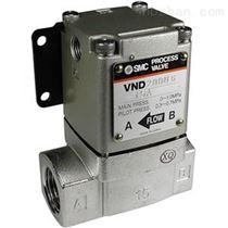 PA3213-F03SMC電磁內置型隔膜泵,PB1011A-F01-B