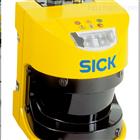 WT34-V210施克SICK安全激光扫描仪S30A-6011BA用法