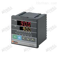 TK200通用温控仪(光柱仪)