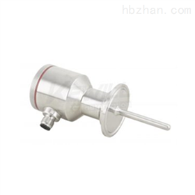 TK80T热电偶温度变送器