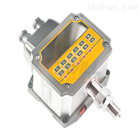 PE60智能压力控制器(差压)