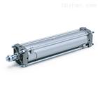 CDM2c25-50ASMC气缸CDA2B40-100Z的应用领域及特点