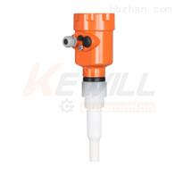 RR31雷达液位计进口品牌_kewill