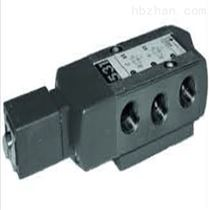 EFG551H401MO614357G001120美國ASCO比例閥訂購方式