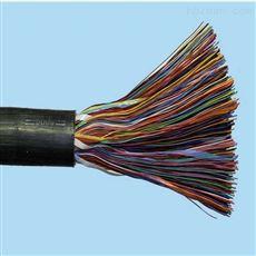 HYA电缆,HYA市话电缆,HYA通讯电缆,HYA53电缆