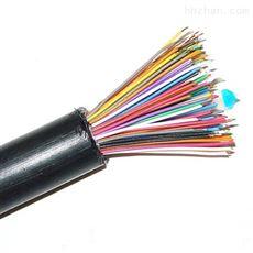 全塑通信电缆HYAT900对