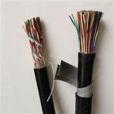 hyat和hya大对数电缆有啥不同
