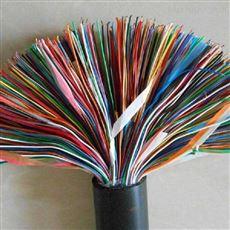 HYA室外线缆10*2*0.5大对数10对20芯电缆