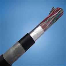 大对数线序HYA通信电缆制造厂家