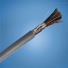 HYAT53-10*2*0.7mm铜芯电缆HYA53,HYAT53,HYA23