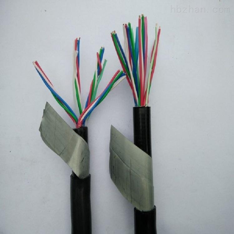WDZA-HYA-6X1.5是什么电线