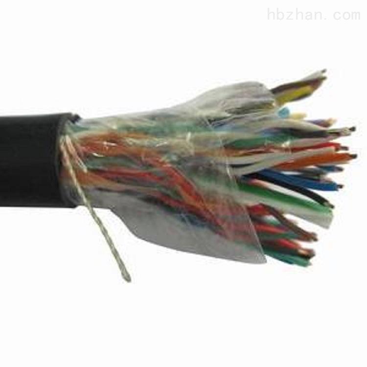 通讯电缆HYA22-50*(2*0.5)_通讯电缆HYA22-50*(2*0.5)_供应