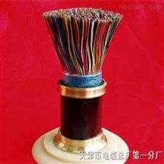 HYA23通信电缆厂家-生产厂家