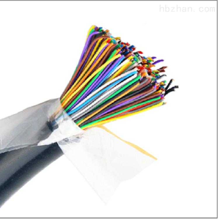 弱电线缆hya-500-2*0.5