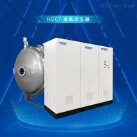 HCCF自来水厂消毒臭氧发生器水处理设备