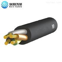 H07BN4-F风力发电耐用电缆