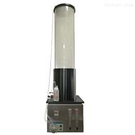 XY-AG-8108LU化钾气溶胶发生器