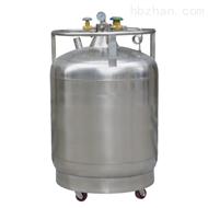 YDZ-10001000升液氮罐自增压罐