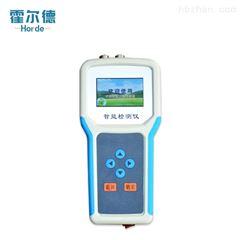 HED-S手持式土壤水分测定仪