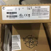 855H-AHPK保護型AB變頻器20BC015A0AYNANC0
