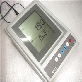 3173/3173R台式电导率、TDS.盐度仪3173/3173R