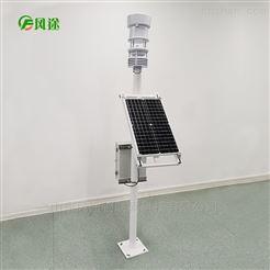 FT--CQX5气象环境监测系统