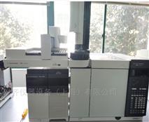 安捷伦7890B-5977A气相色谱质谱联用仪