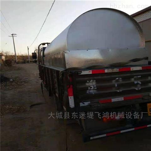 大中小型号甘肃银川泡沫化坨机厂家回收