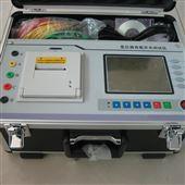 高压开关机械特性测试仪GKC-A