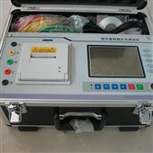 便携断路器特性测试仪