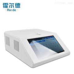 HED-PCR-16非洲猪瘟快速诊断系统