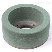 日本高藏工业tkknet粘合剂加工的陶瓷砂轮