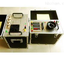 便携式温升大电流发生器