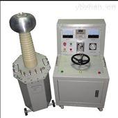 10KVA/150KV智能工频耐压试验装置