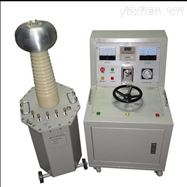 10KVA/150KV工频耐压试验装置厂家