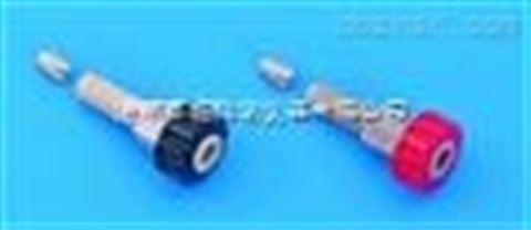 RHEODYNE RHEFLEX 组件,PEEK接头(货号:6000-054)