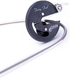 不锈钢管线切割器,用于1/16英寸5190-1442