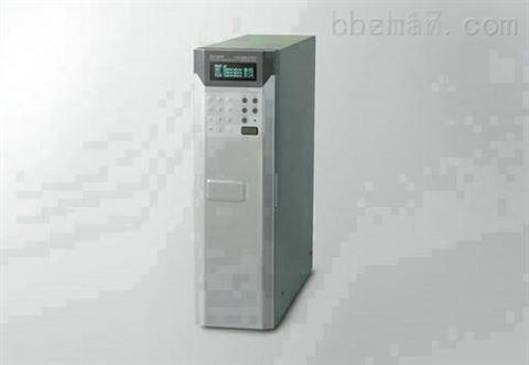 进口柱温箱系列配件耗材