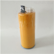 32/926107 JCB杰西博油水分离滤芯品质上乘