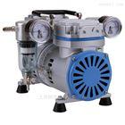 R400VC实验室正负压两用无油真空泵
