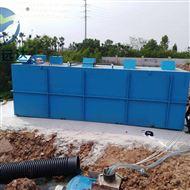 城镇生活污水处理设备