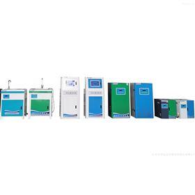 新建牙科医院污水处理设备