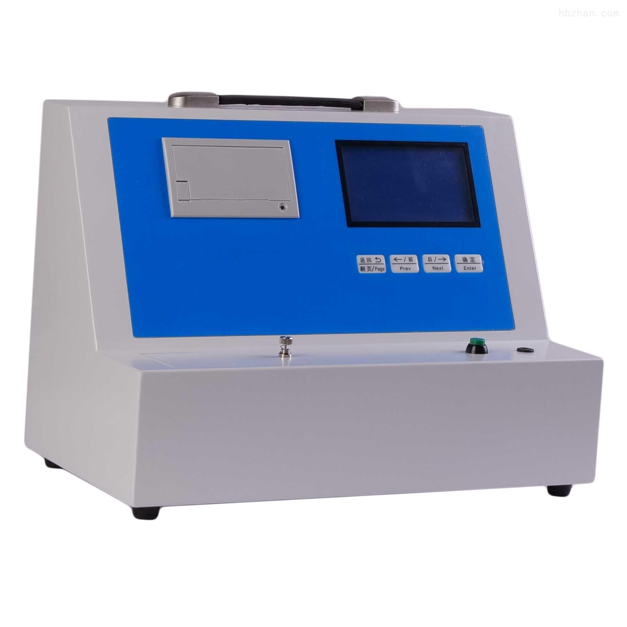 農林服務器-肥料養分檢測儀器