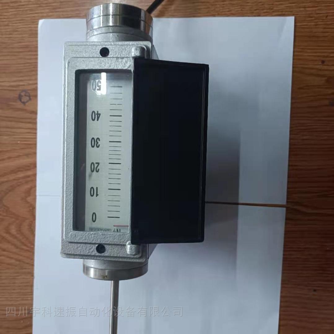 TD-2-25热膨胀传感器
