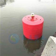 海上警戒航标 航道安全水域标志
