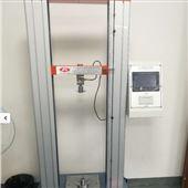 智能电子式拉力试验机
