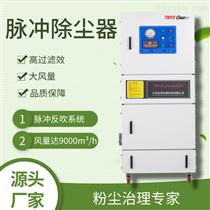 海德堡印刷機集塵器