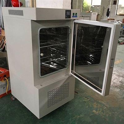 SHP-150DA低溫恒溫培養箱