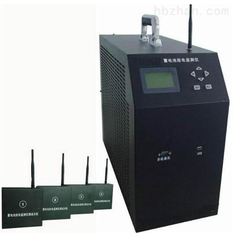 12V300A蓄电池智能放电仪
